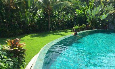 Own Villa Garden And Pool | Umalas, Bali