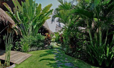 Own Villa Tropical Garden | Umalas, Bali