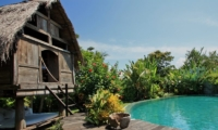 Own Villa Tree House | Umalas, Bali