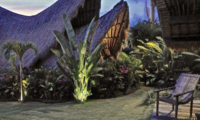 Own Villa Gardens | Umalas, Bali