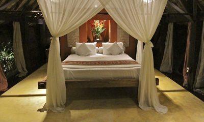Own Villa Bedroom | Umalas, Bali
