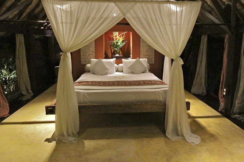 Own Villa Bedroom | Umalas, Bali