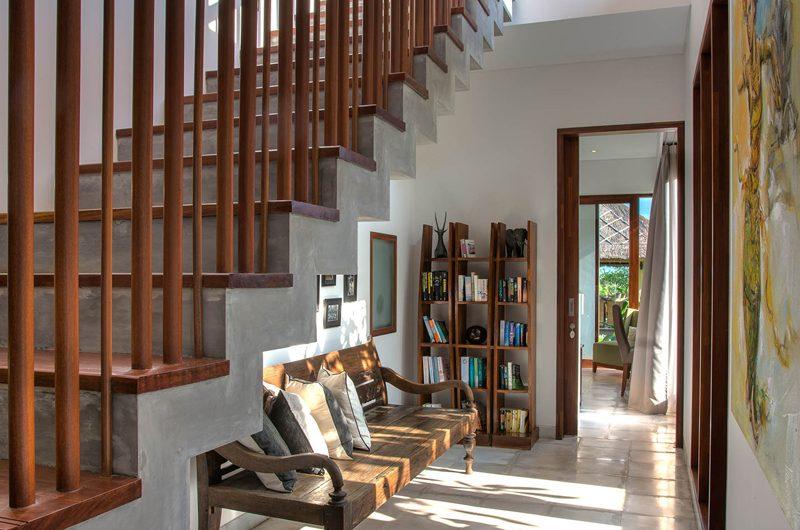 Seseh Beach Villas Seseh Beach Villa 1 Up Stairs | Seseh, Bali