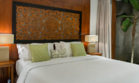 Seseh Beach Villas Seseh Beach Villa 1 Bedroom | Seseh, Bali
