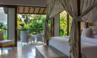 Seseh Beach Villas Seseh Beach Villa 2 Bedroom and Balcony | Seseh, Bali