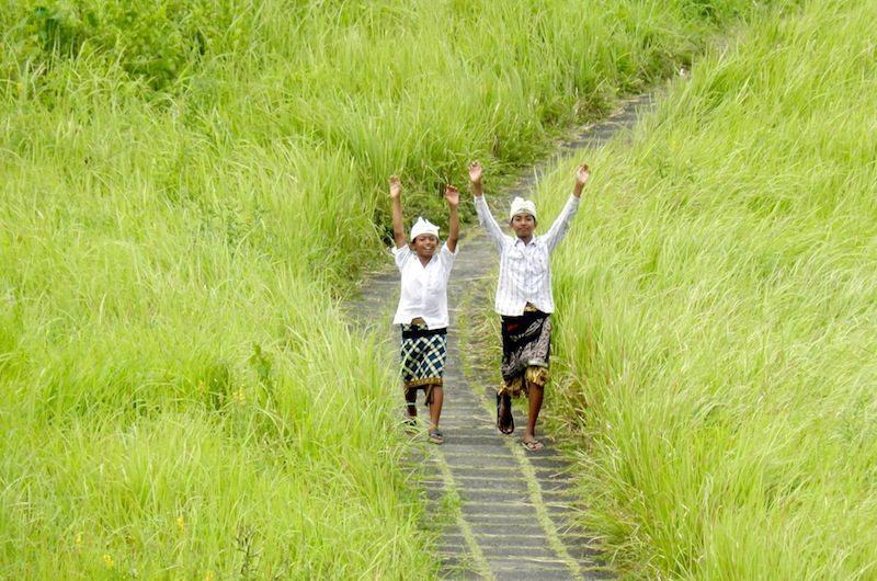 bali-ubud-children