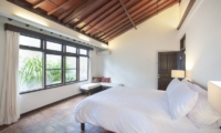Villa Amaya Bedroom   Legian, Bali