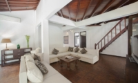 Villa Amaya Living Pavilion   Legian, Bali