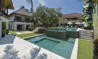 Villa Manis Pool | Pererenan, Bali
