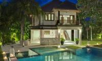 Villa Manis Exterior | Pererenan, Bali
