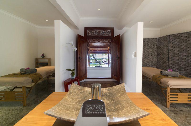 Villa Manis Spa | Pererenan, Bali