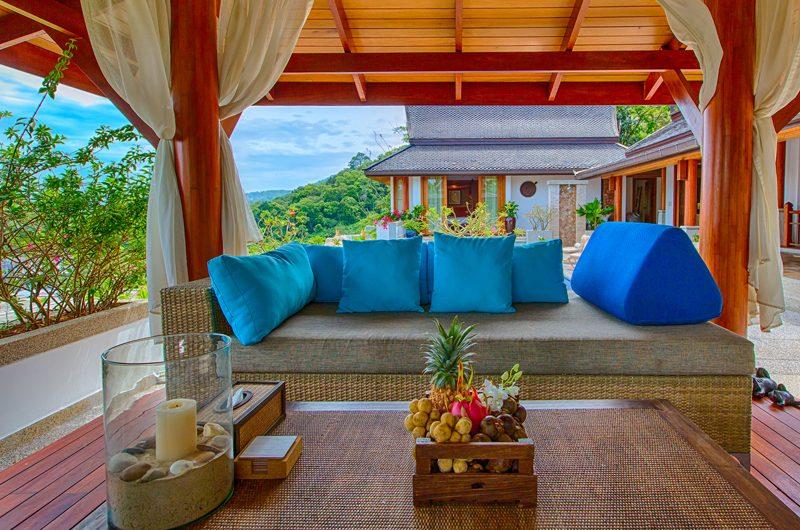 Baan Surin Sawan Pool Bale | Surin, Phuket