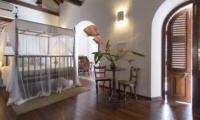 Ambassador's House Room | Galle, Sri Lanka