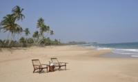 Ocean's Edge Beach Front | South Coast, Sri Lanka