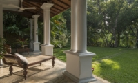 Pooja Kanda Gardens | Koggala, Sri Lanka