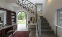 Pooja Kanda Study | Koggala, Sri Lanka