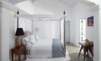 Pooja Kanda Guest Bedroom | Koggala, Sri Lanka