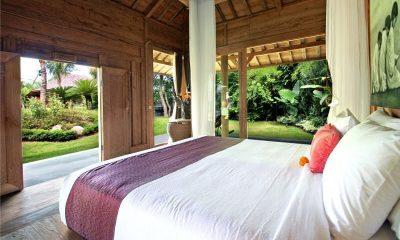 Bali Ethnic Villa Bedroom   Umalas, Bali