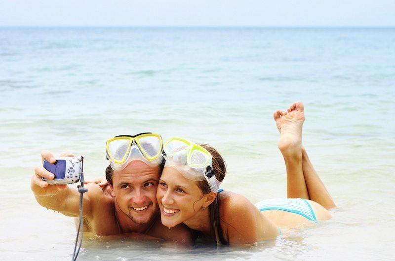 Retreats for Couples