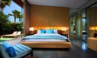 Ivilla Bedroom | Petitenget, Bali