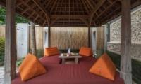 Villa Liang Pool Bale | Batubelig, Bali