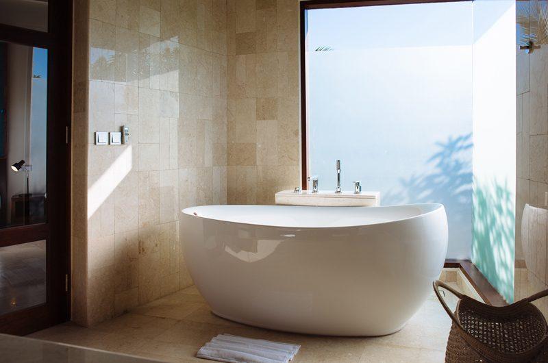 Villa Umah Daun Bathroom | Umalas, Bali