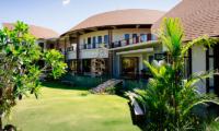 Villa Umah Daun Gardens | Umalas, Bali