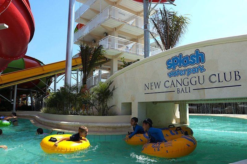 splash-waterpark-canggu-bali-activities-07