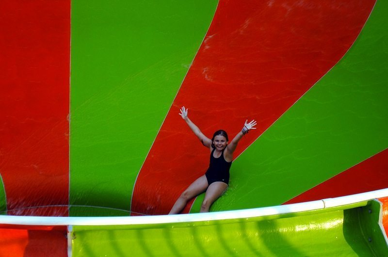 splash-waterpark-canggu-bali-slide-04