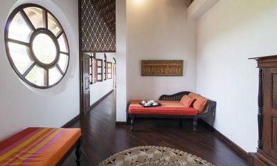 39 Galle Fort Bedroom | Galle, Sri Lanka