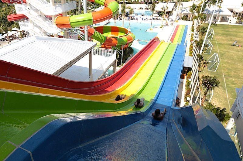waterpark-bali-canggu-02