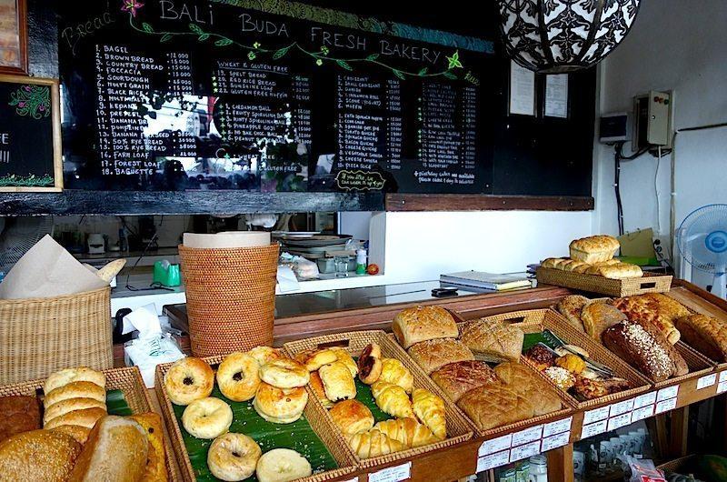bali-buda-fresh-bakery