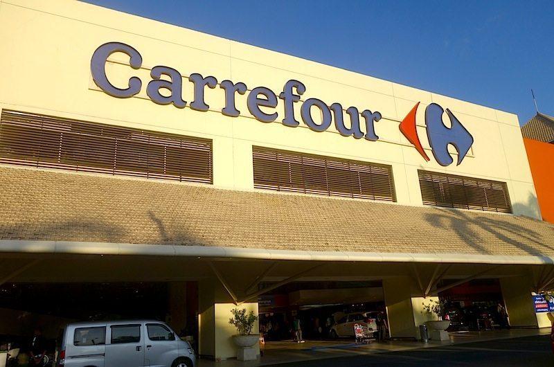bali-carrefour-supermarket