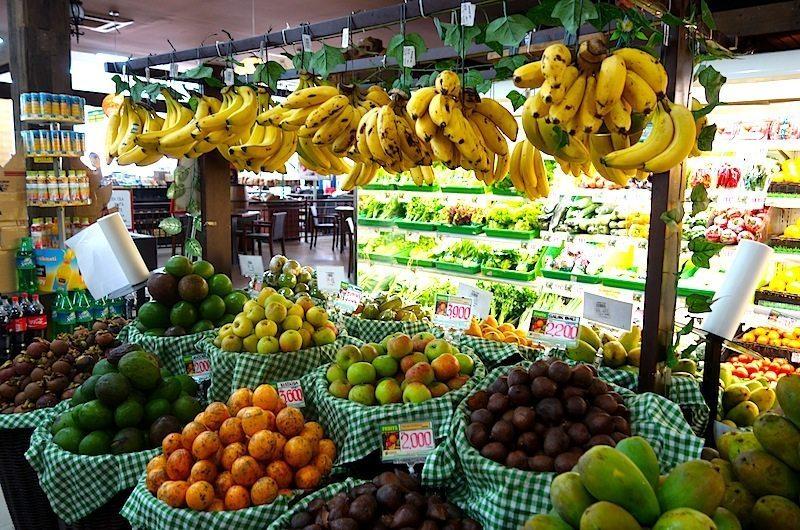 bali-seminyak-cocos-supermarket