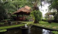 Umah Di Sawah Gardens   Canggu, Bali