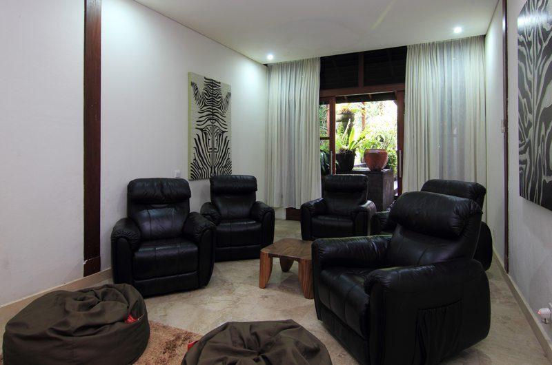 Umah Di Sawah Lounge   Canggu, Bali