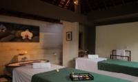 Umah Di Sawah Massage Room   Canggu, Bali