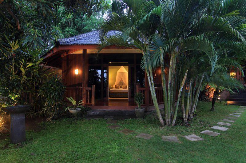 Umah Di Sawah Bedroom Pavilion   Canggu, Bali