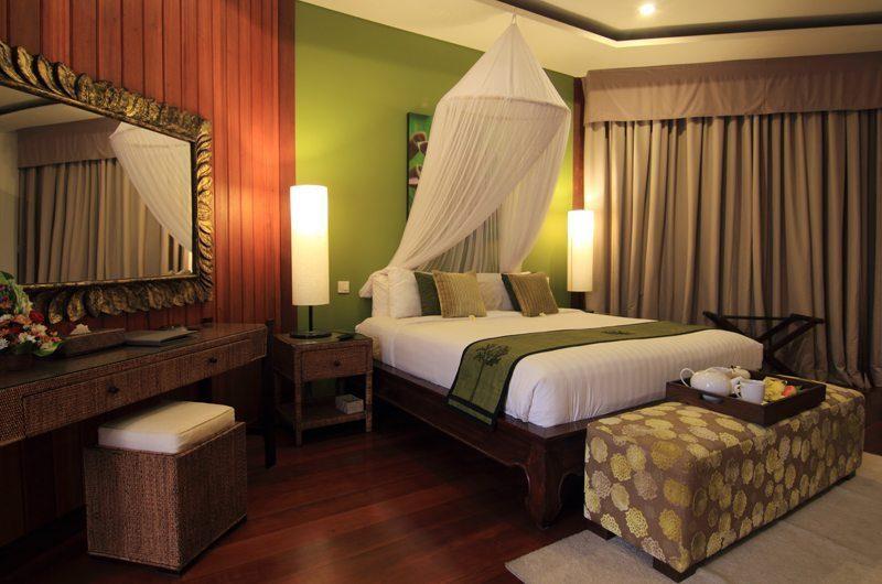 Umah Di Sawah Bedroom   Canggu, Bali