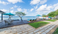 Villa OMG Infinity Pool | Nusa Dua, Bali