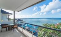 Villa OMG Ocean View | Nusa Dua, Bali