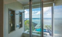 Villa OMG Guest Bathroom | Nusa Dua, Bali