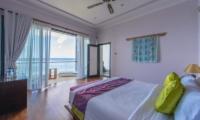 Villa OMG Guest Bedroom | Nusa Dua, Bali