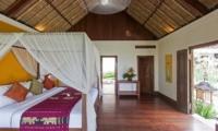 Villa Tanju Bedroom | Seseh-Tanah Lot, Bali