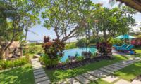 Villa Tanju Pool | Seseh, Bali