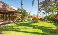 Villa Tanju Pool Side | Seseh, Bali