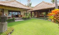 Villa Tanju Gardens | Seseh, Bali