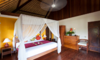 Villa Tanju Bedroom | Seseh, Bali