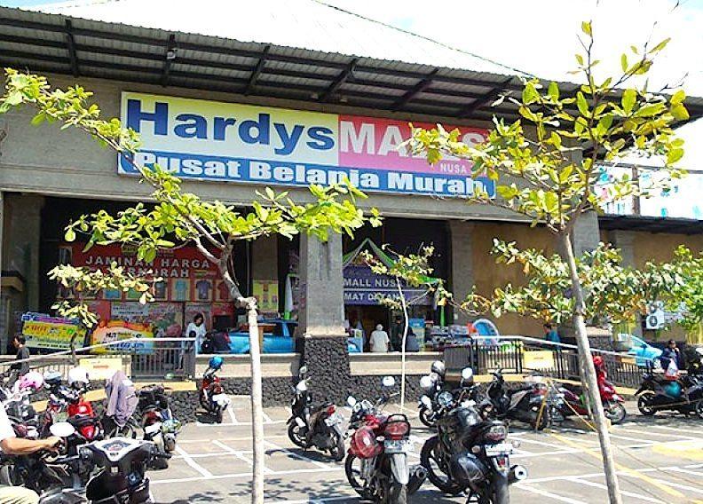 nusa-dua-hardys-supermarket