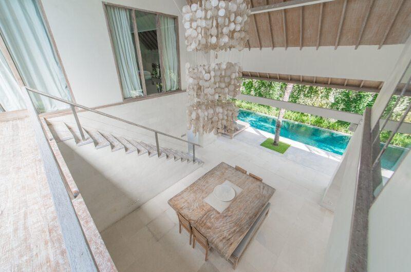 Casa Mateo Up Stairs | Seminyak, Bali